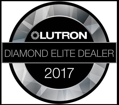 Lutron__Dealer_certificates_Diamond_Elite_600