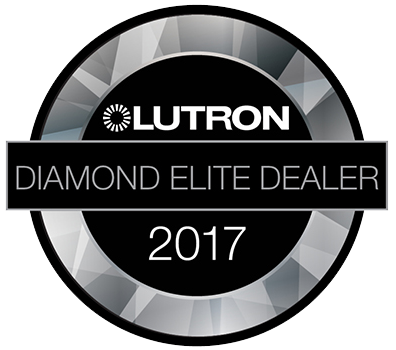 Lutron__Dealer_certificates_Diamond_Elite_600