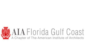 AIA Florida Gulf Coast