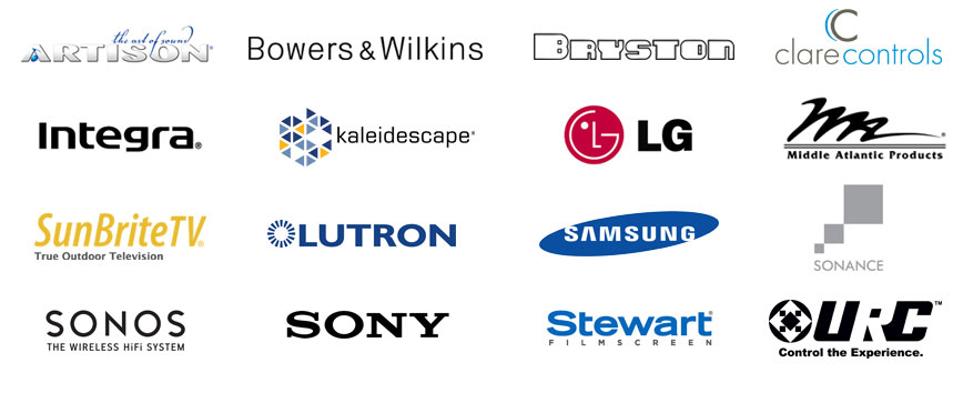 Brands-we-carry