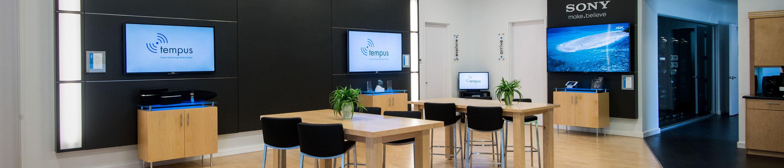 Tempus-Banner-Residential-web